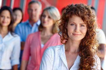 Ubezpieczanie grupowe i indywidualne